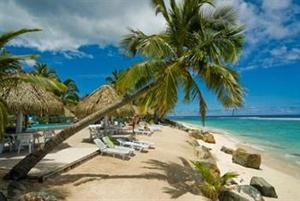 Cook Islands Ein Paradies Zum Entdecken