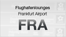 Frankfurt Airport Lounges